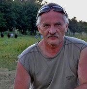 Andrey Vlasov (Avvlas)