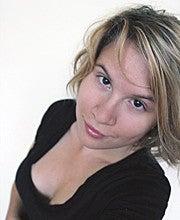 Olga Zontova (Olibia)