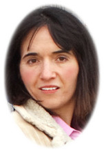 Lorene Troyer (Ltdesigns4u)