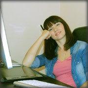 Aliona Zbughin (Alionaz)