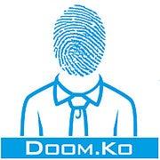 Doomko