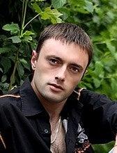 Vladislav Vatsko (Kefanwrx)