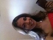 Jeannette Alverio (Jalverio)