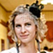 Irina Temlyakova (Iriskana)