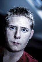 Pål Martin Enstad Hansen (Pelle92)