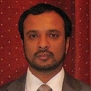 Jafar  Sadik (Ipixelpro)