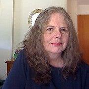 Donna Benevides (Donnabenevides)