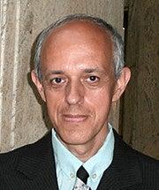 Miroslav Nemecek (Pandawild)