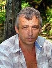 Pavel Sedikov (Paveltor)