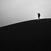 Teeraporn Tirakul (Atlantisfoto)