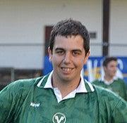 Marco Costan Lisso (Montgomerymarc)