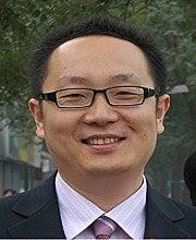 Li Zhen (Hamer2005)