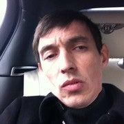 Андрей Петров (Apetrov89ru)