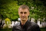 Jurij Boiko (Yra1105)