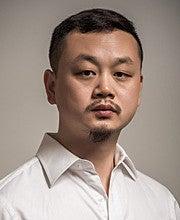 James Chan (Jameschan)