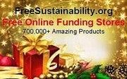 Freesustainability