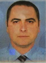 Lyubomir Stoyanov (Pirgos)