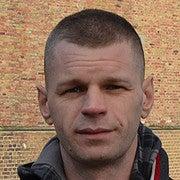 Roman Pesarenko (Romangp)
