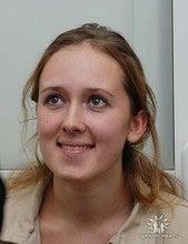 Olga Boiko (Olyaboyko)