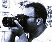 Mohamed Osman Elawad (Mosman11)