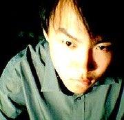 Yu Hui (Jademantis)