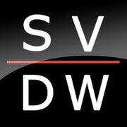 Sjoerd  Van Der Wal (Svdw)