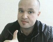Yaroslav Loboda Yaroslav Loboda (Yardo7foto9)