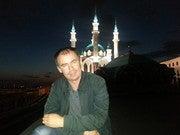 Ramil Gainoutdinov (Fut459)