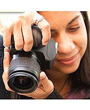 Photopro123