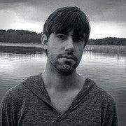 Marko Holmgren (Donniemarko)
