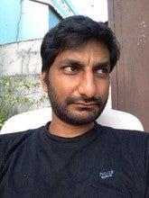 Masud Pathan (Masudnpathan)