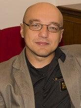 Roberto Giulioni (Hank71)