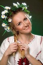 Людмила Коркина (Lyusya)