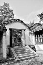 Hongtao926