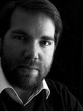 Thomas Schroeder (Lensartist)