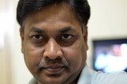 Sanjay Prasad (Sanjay1234prasad)