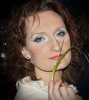 Elena Moskalenko (Lenamozg)