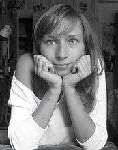Natalia Bobrova (Bobrolis)
