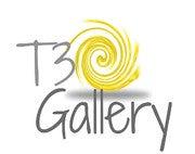 Carollynn Tice (T30gallery)