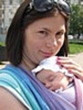 Aleksandra Kurach (Asherlady)