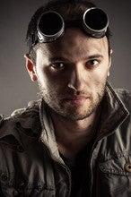 Ruslan Solntsev (Bioshock)