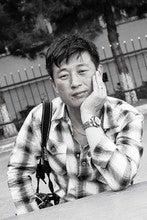 Pavel Kim (Zolotos)