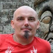 Rafał Cichawa (Rchphoto)