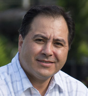 Ronald Mendoza (Elartefotografico)