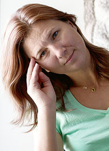 Olga Livshitz (Olgalivshitz)