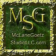 Leeann Mclane Goetz (Mclanegoetzstudiollc)