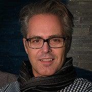 Marcel Baechler (Mbaechler)
