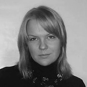 Mariya Kravets (Siarumpictures)