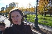 Yliana Gureeva (Medweddyla)