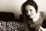 Juliya Konkova (Juliya90)